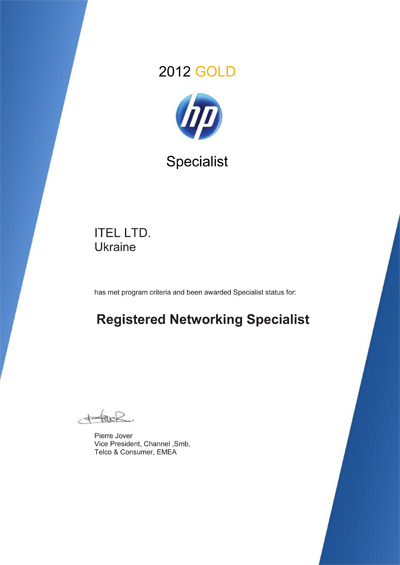 certif_HP