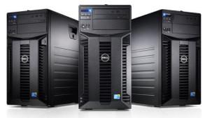server-poweredge-t310-overview1