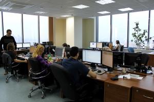voronezh-office-2011-6