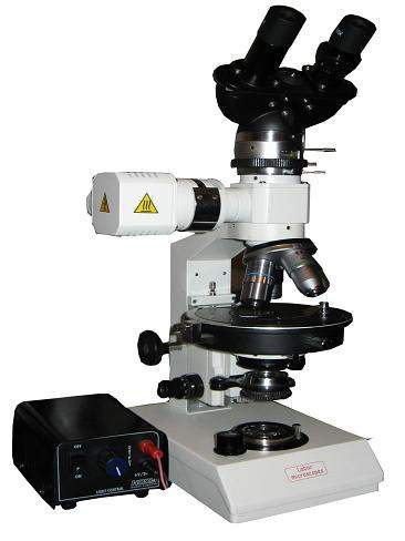 microskop